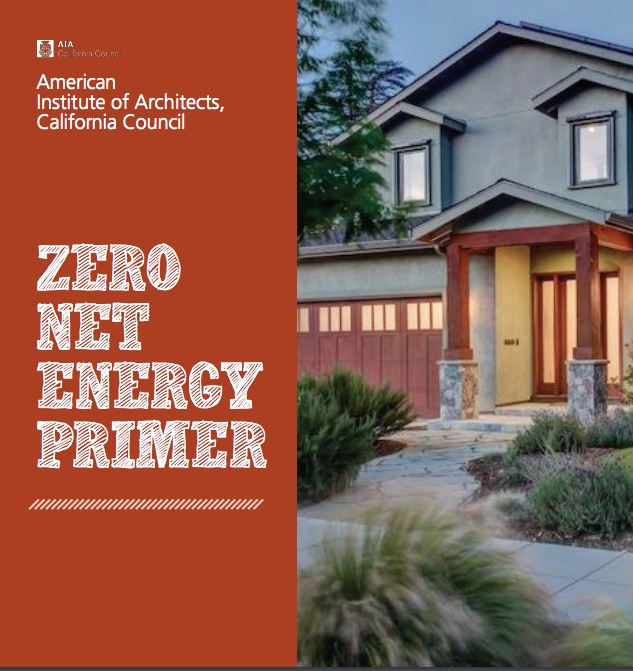 A New Guide For Net Zero Builders Greenbuildingadvisor
