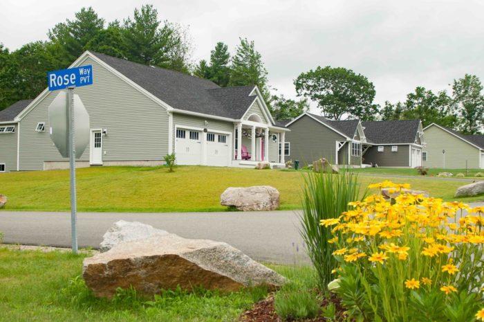 Tremendous When High Performance Homes Dont Sell Greenbuildingadvisor Interior Design Ideas Truasarkarijobsexamcom