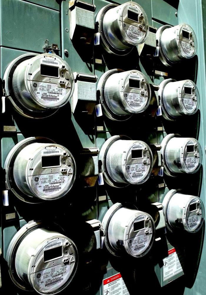 Which Utilities Sponsor the Best Energy Efficiency Programs