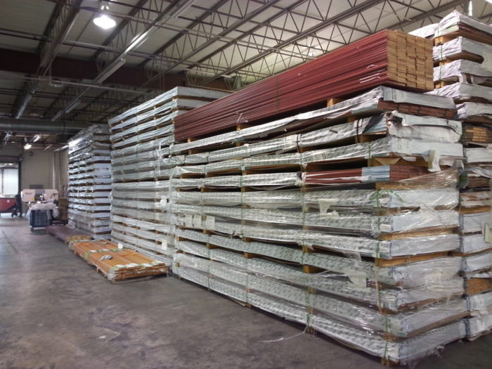 The Rise And Fall Of A Miracle Wood Greenbuildingadvisor