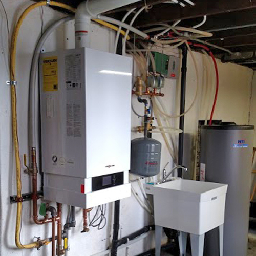 Awesome Sizing A Modulating Condensing Boiler Greenbuildingadvisor Wiring Cloud Philuggs Outletorg