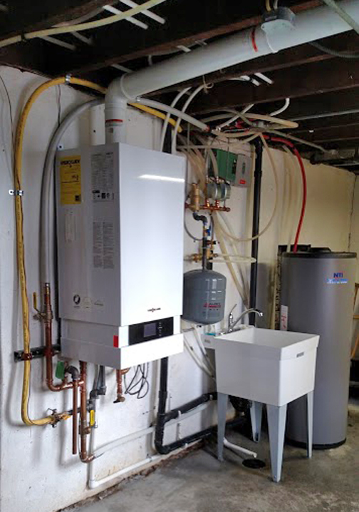 Fantastic Sizing A Modulating Condensing Boiler Greenbuildingadvisor Wiring Cloud Philuggs Outletorg