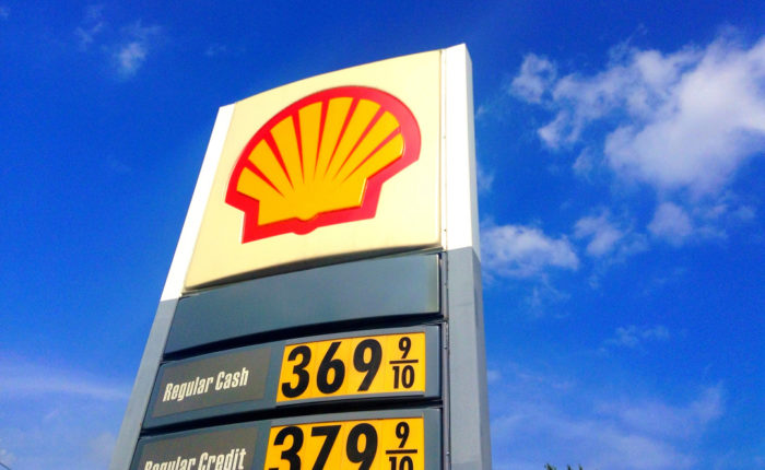 Fuel Economy Rules Top 2014 Energy Savings List