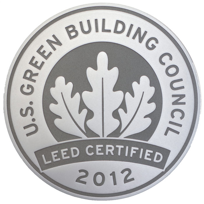 Leed Country Rankings For 2015 Announced Greenbuildingadvisor