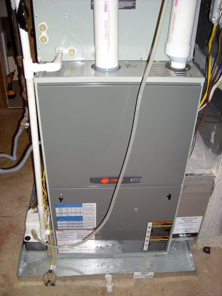 How Replacing a Furnace Can Make You Less Comfortable ...