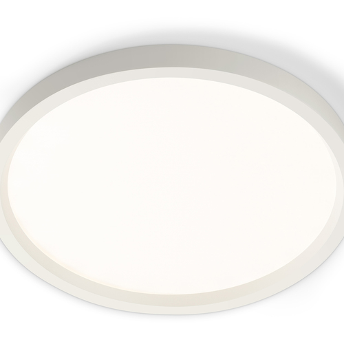 What To Do With All That Recessed Lighting