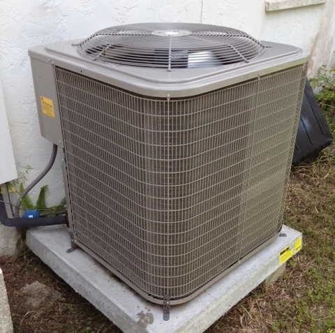 Coping With A Wrong Sized Ac System Greenbuildingadvisor