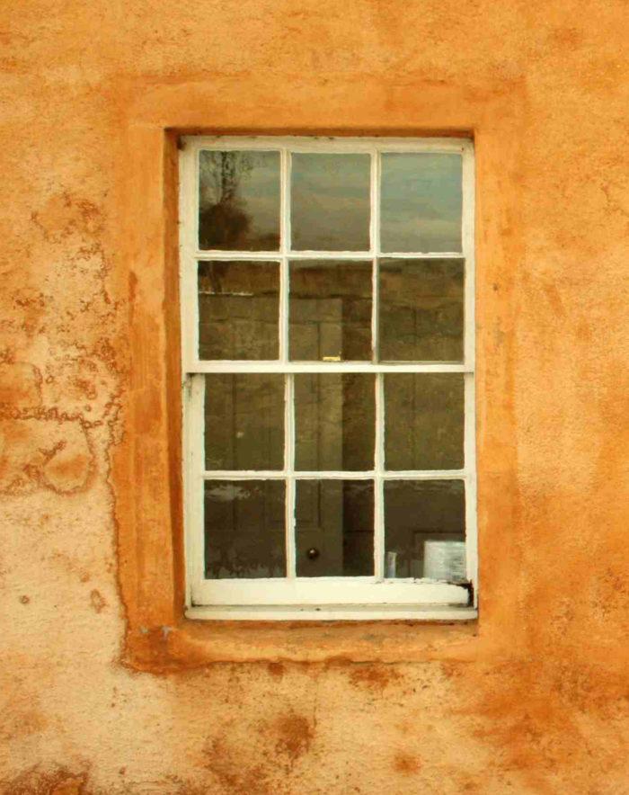 What Should I Do With My Old Windows? - GreenBuildingAdvisor