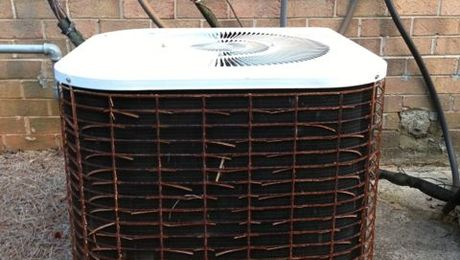 Four Ways to Find the Size of Your Air Conditioner