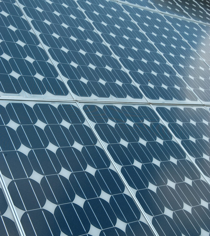 Solar Loans Are Getting Easier To Find Greenbuildingadvisor