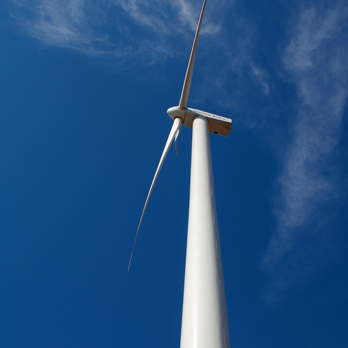 Resisting the Allure of Small Wind Turbines