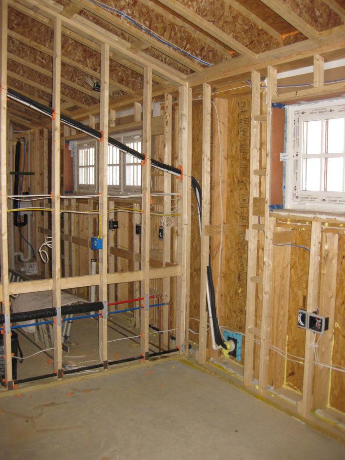A Passivhaus Doesn T Have To Look Weird Greenbuildingadvisor