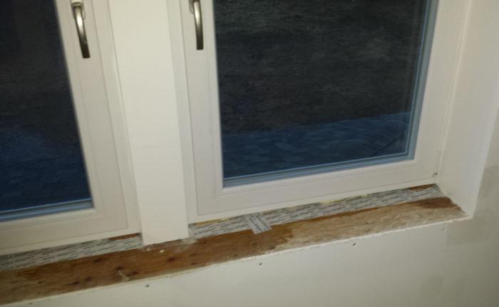 Installing Windows The Right Way Greenbuildingadvisor