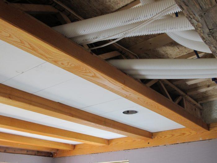 Floor Lamps At Basics Plus