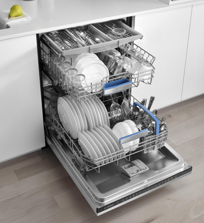 all about dishwashers - greenbuildingadvisor
