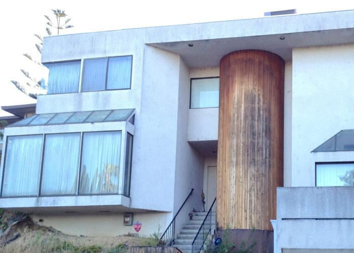 How To Insulate A Flat Roof Greenbuildingadvisor