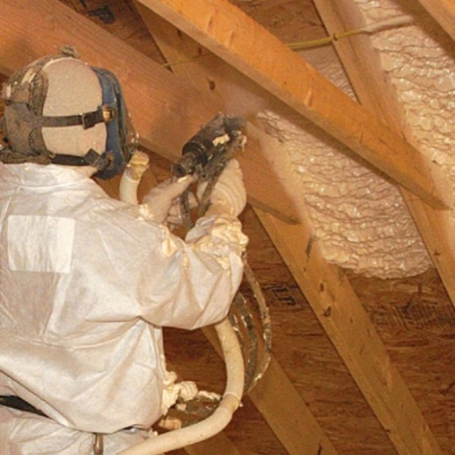 Fans In The Attic Do They Help Or Do They Hurt