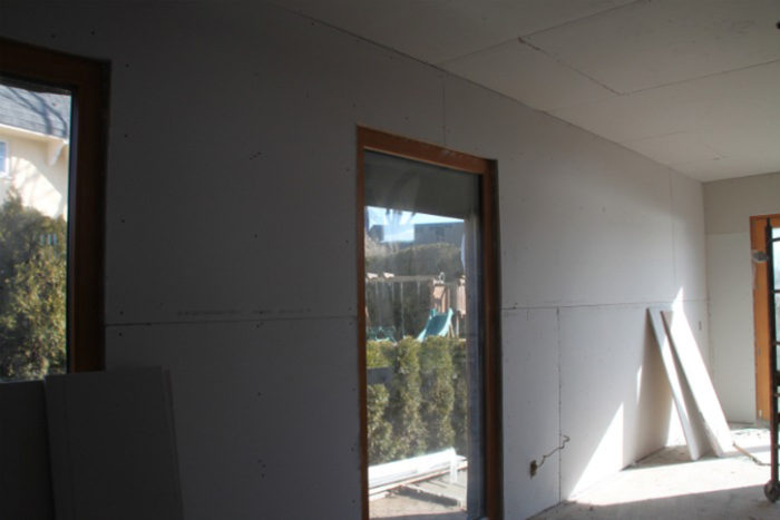 After A Bumpy Start A Passivhaus Success Story