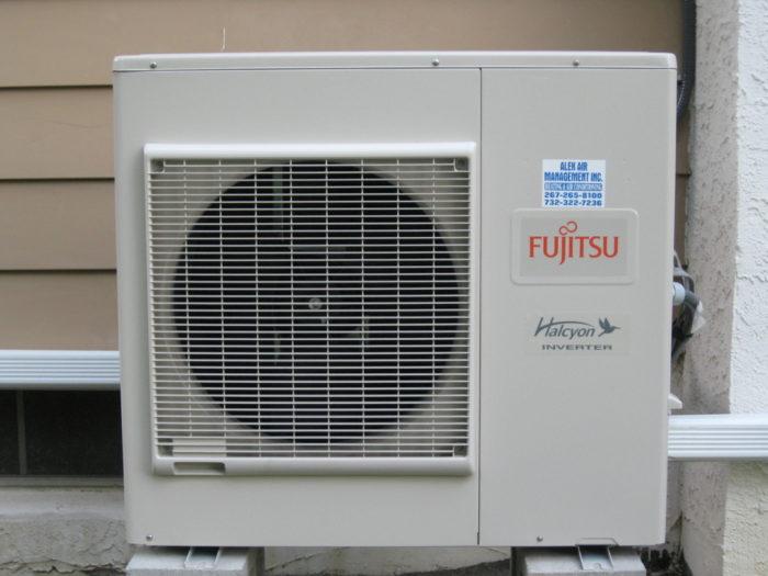 Two Years With a Minisplit Heat Pump - GreenBuildingAdvisor
