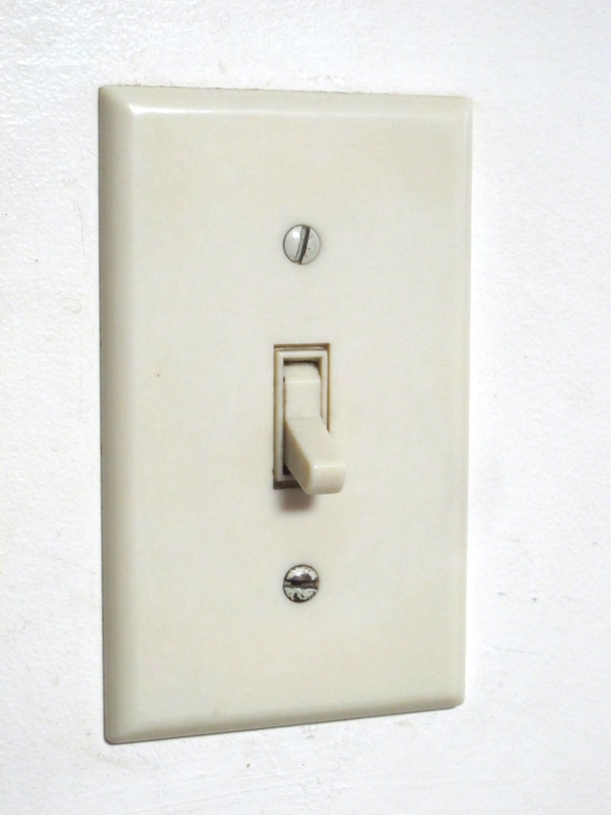 Changing Behavior to Save Energy - GreenBuildingAdvisor