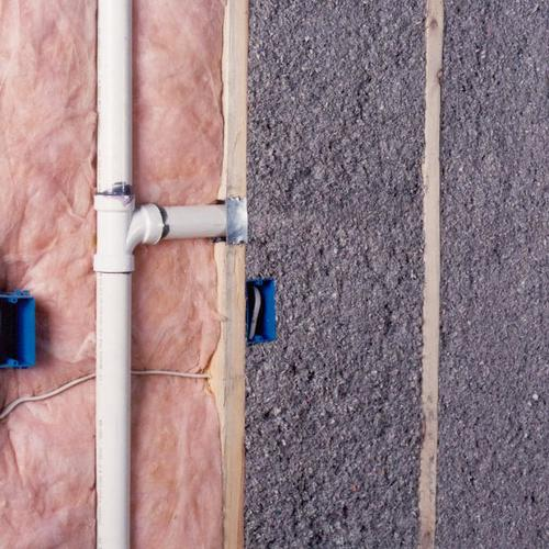 Insulating stud cavities in existing homes greenbuildingadvisor solutioingenieria Image collections