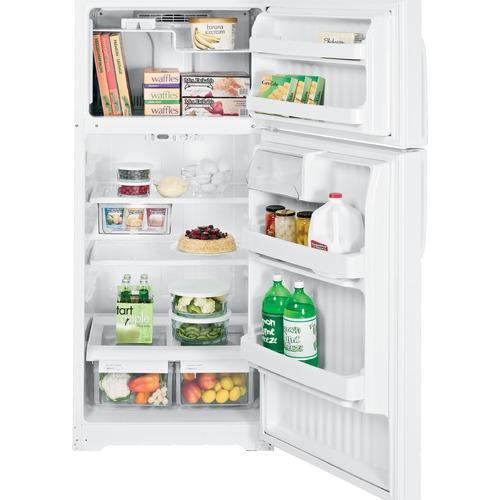 Choosing an Energy-Efficient Refrigerator - GreenBuildingAdvisor