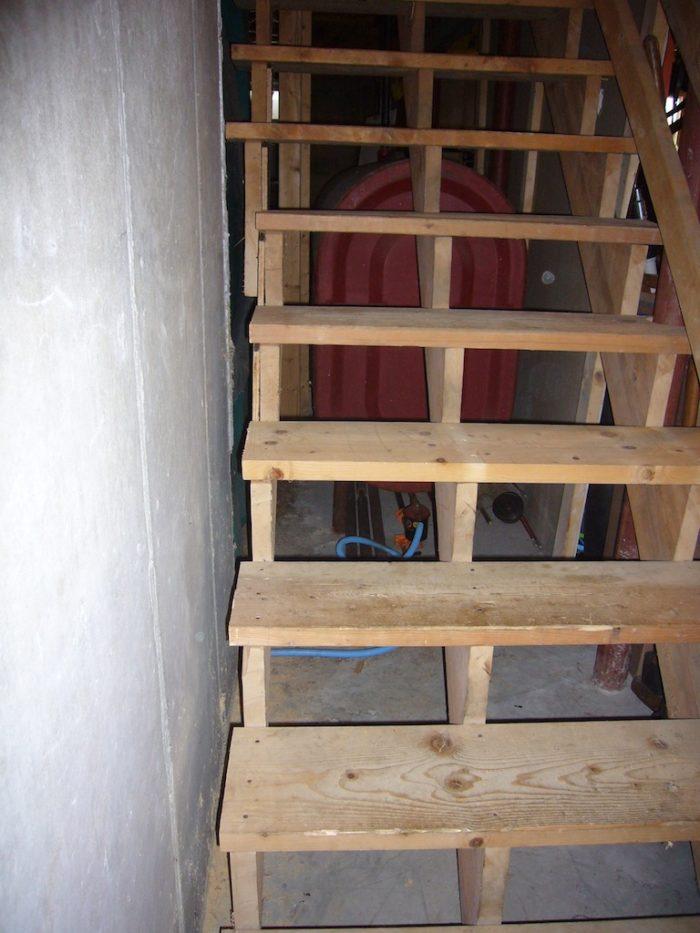 Basement Insulation Part 2 Greenbuildingadvisor