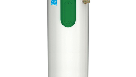 Heat-Pump Water Heaters Come of Age - GreenBuildingAdvisor