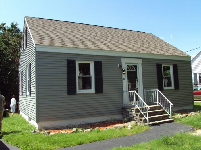 cape cod style homes are difficult to heat greenbuildingadvisor