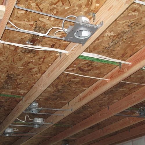 Service Cavities for Wiring and Plumbing - GreenBuildingAdvisor on tube fuses, tube dimensions, tube terminals, tube assembly,