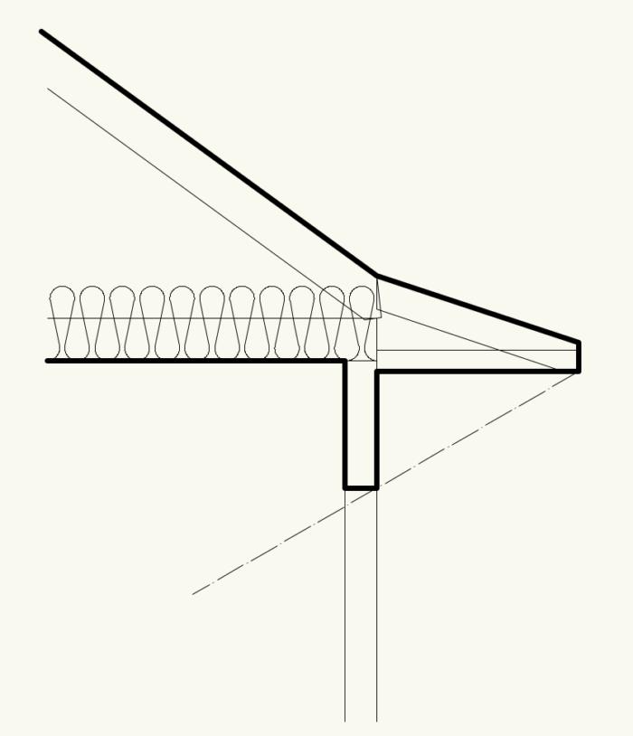 Martin's Ten Rules of Roof Design - GreenBuildingAdvisor