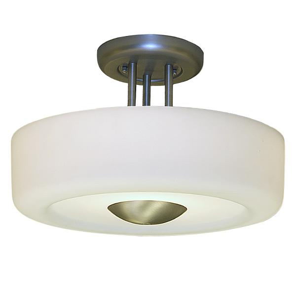 martin s 10 rules of lighting greenbuildingadvisor