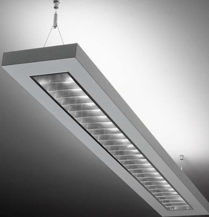 Martin\'s 10 Rules of Lighting - GreenBuildingAdvisor