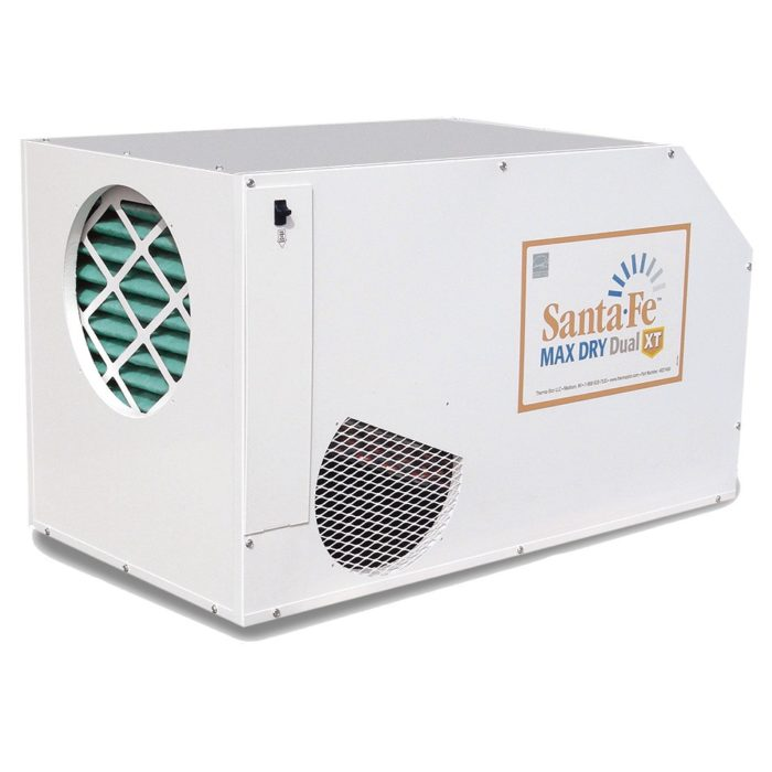 sante fe dehumidifier. A GBA Reader Intends To Install Large Dehumidifier In His New Hampshire Home. Question: Will The Add Too Much Heat House Sante Fe