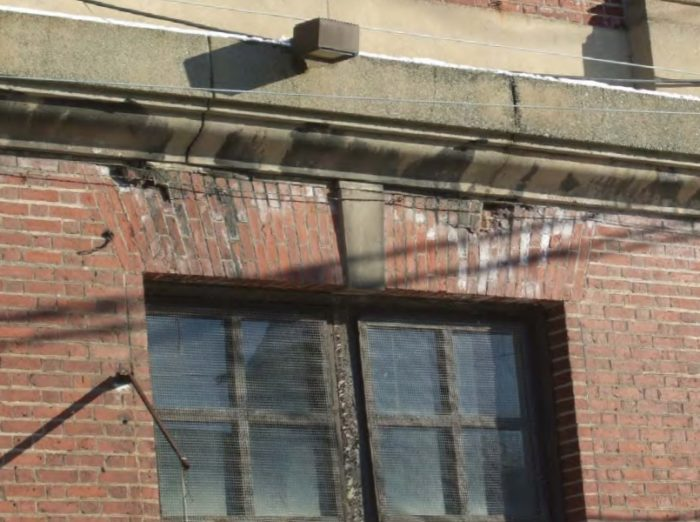 Insulating Old Brick Buildings - GreenBuildingAdvisor