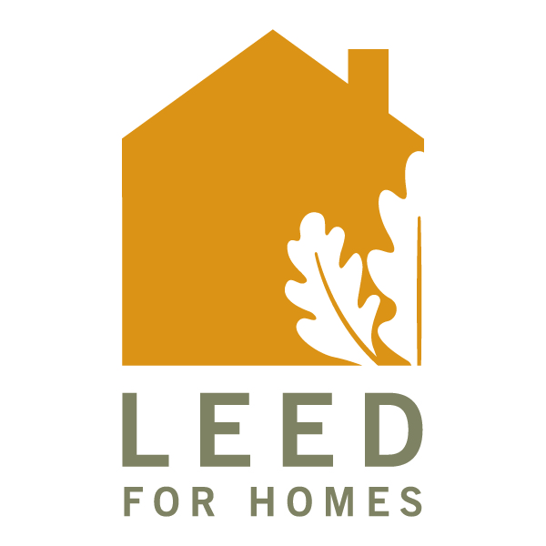 How To Cheat At Leed For Homes Greenbuildingadvisor