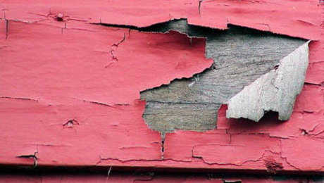 Lead Paint Law Claims First Contractor Greenbuildingadvisor