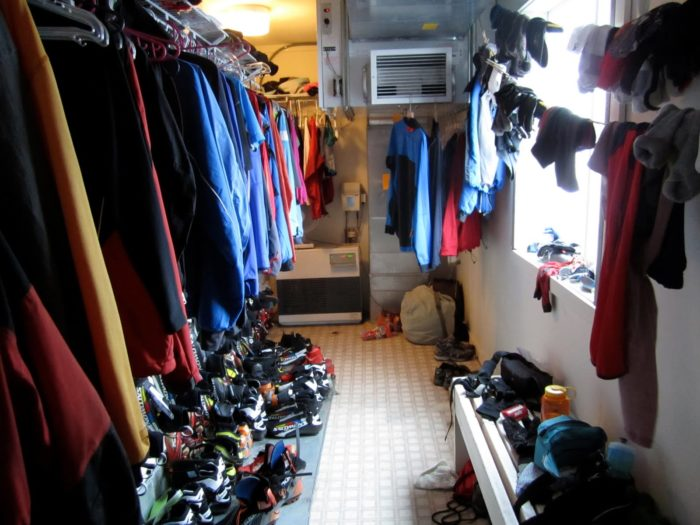 Alternatives To Clothes Dryers Greenbuildingadvisor
