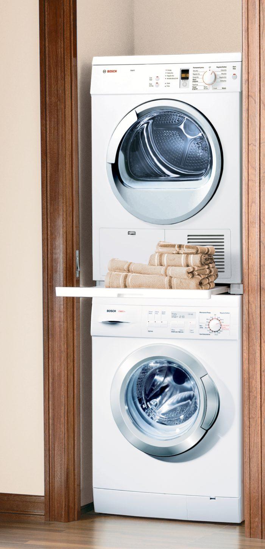 Alternatives To Clothes Dryers Greenbuildingadvisor
