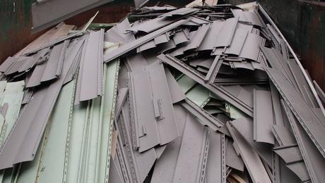 Recycling Vinyl Siding Greenbuildingadvisor