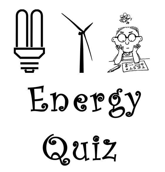 The Return of the Energy Quiz - GreenBuildingAdvisor