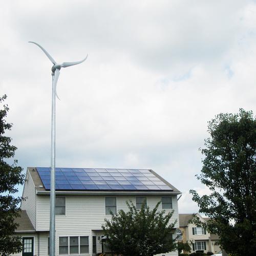 Wind Power Why It Doesnt Make Sense Everywhere Greenbuildingadvisor