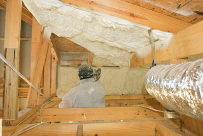 Does spray foam insulation off gas poisonous fumes does spray foam insulation off gas poisonous fumes greenbuildingadvisor solutioingenieria Gallery