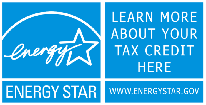 tax incentive for the green products Green energy tax credits for home improvement & energy efficiency  renewable energy products,  have you taken advantage of any green tax credits or incentives .