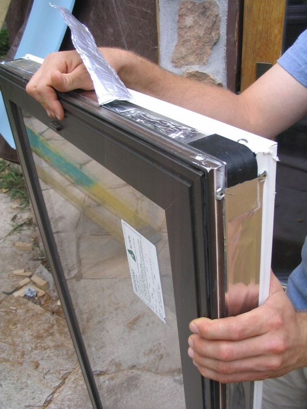 Making The Case For Triple Glazed Windows