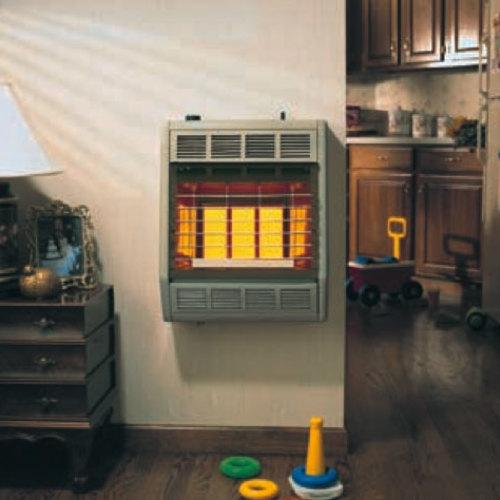 Avoid Unvented Gas Heaters Greenbuildingadvisor
