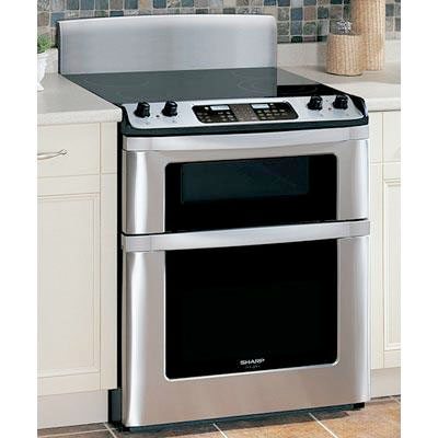Efficient Cooking - GreenBuildingAdvisor