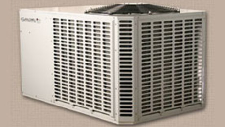 Air Source Heat Pumps Greenbuildingadvisor