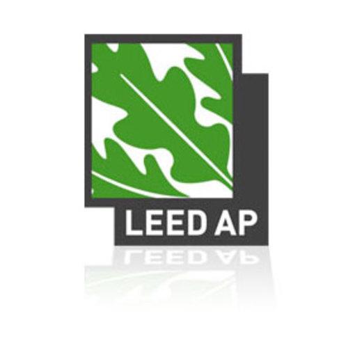 LEED-Gold Home in Dallas, Texas - GreenBuildingAdvisor