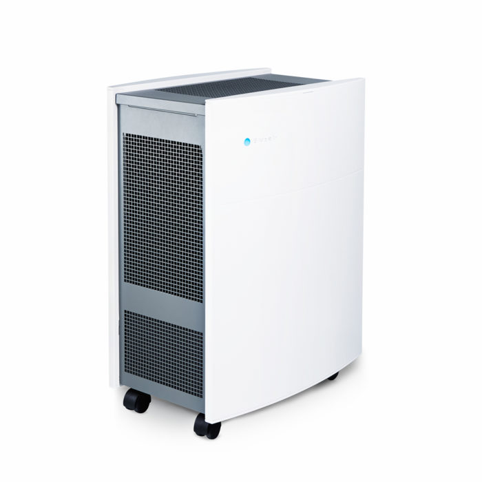 All About Air Purifiers - GreenBuildingAdvisor